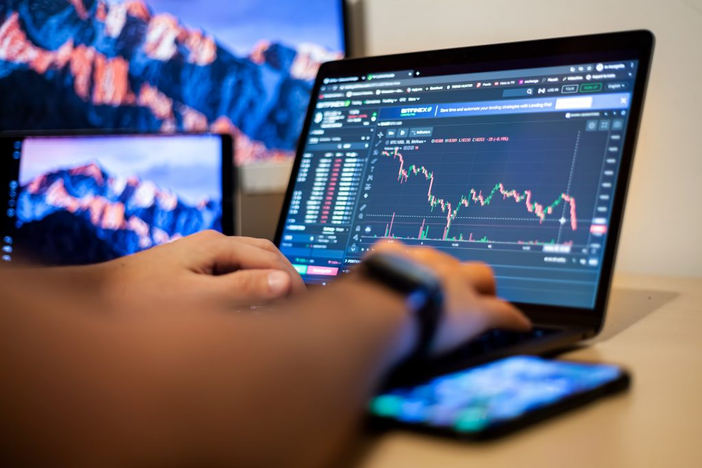 How Is the Oscillator of Moving Average (OsMA) Utilized in Trading?