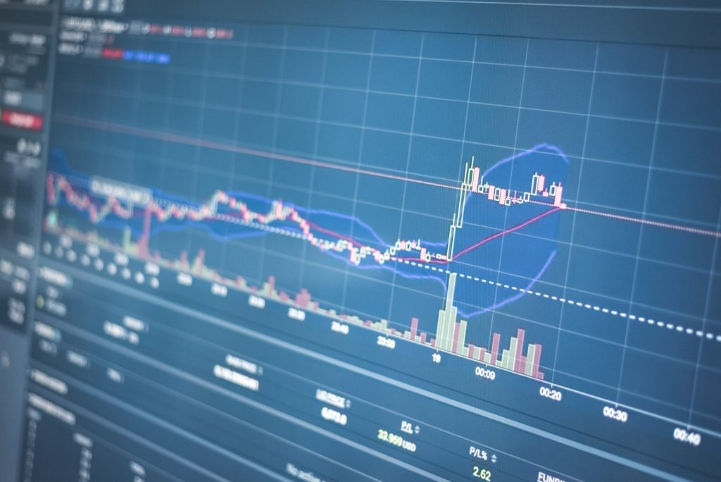 Rules of Trading With Forex