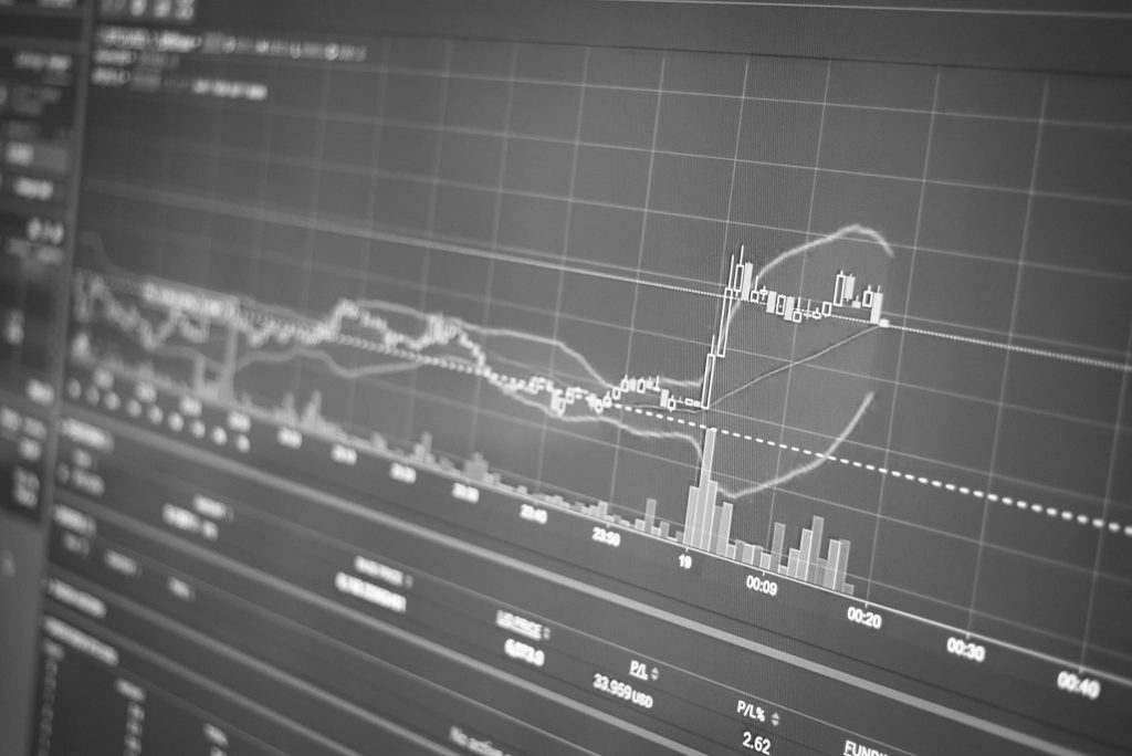 What Is Mean Reversion in Forex Trading?