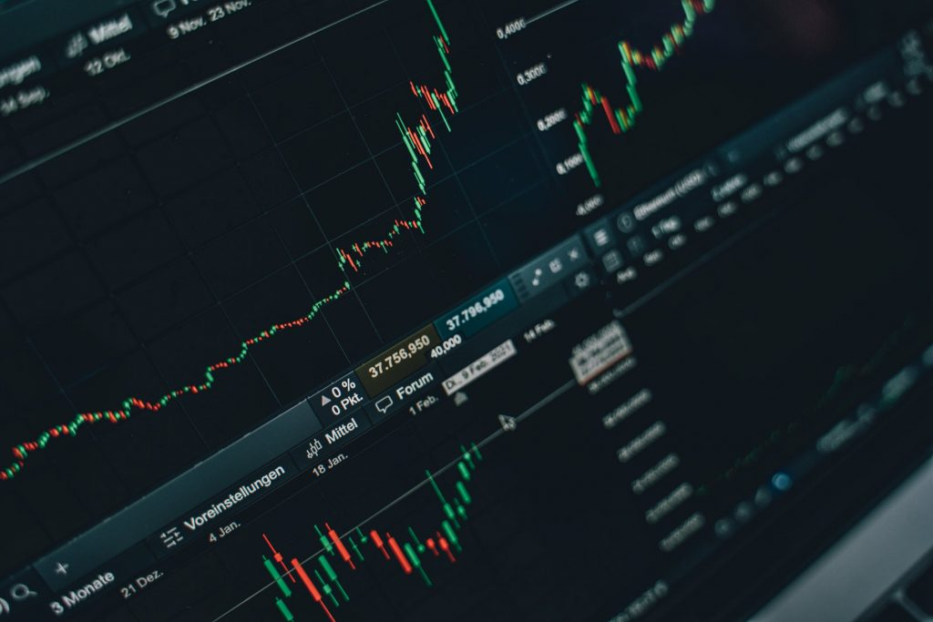 Bollinger Bands Usefulness In Forex Trading